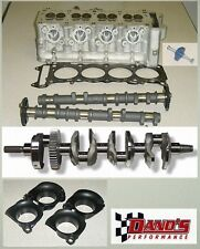 11 12 13 14 15 Suzuki GSXR 750 Superbike Extreme Package!!!!! Add 25 horsepower