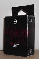 Original OCE TCS500 TCS300 Druckkopf Printhead  magenta  1060016926  óce OVP B