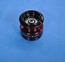 Fishing Reel Part Shimano Stradic Ci4+ 1000FA Spool Assembly P/N RD16139