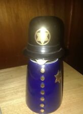 Schultz And Dooley Officer Sudds Beer Stein  WEBCO Made In Germany