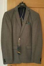 Linen NEXT Suits & Tailoring for Men