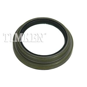 Wheel Seal Timken 7022S