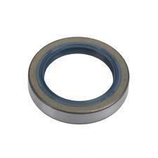 Precision Automotive 710288 Crankshaft Seal
