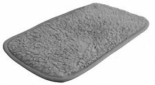 Trixie Non-Slip Thermal Insole Grey,Various Sizes