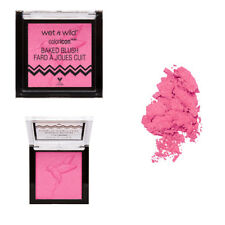 Wet N Wild Color Icon Baked Blush DARE TO SOAR 36253 5.4g New AU Stock