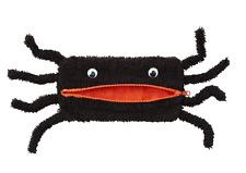 Cath Kidston Spider Pen Bag Holder