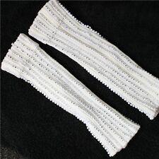 Michael Jackson Billie Jean Calze / calzini con oltre 1200 cristalli MJ Fans 073