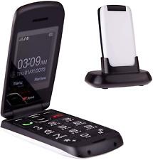 Jingleer Mens Wallet Leather RFID Blocking Wallets Trifold Credit Card Holder 11