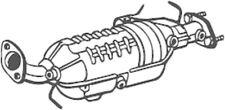 BOSAL Ruß-/Partikelfilter, Abgasanlage 095-038