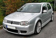VW GOLF MK4 1998-2003/  BODY KIT