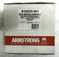 Armstrong 816023 001 Bearing Assembly Fits Bampg 189120 189121 189122 189129