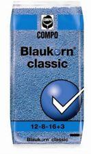 Compo Blaukorn Classic Universaldünger 25 kg