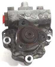 Power Steering Pump fits 2001-2005 BMW 325xi 330xi 330i  ARC REMANUFACTURING INC