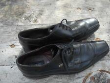 Pour Sur Bugatti Ebay Marrons HommeAchetez Chaussures OXTuPkZi