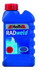 Holts Radweld Seals/Repair Radiator Leaks Permanently 250ML