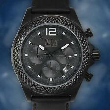 Wohler Magnus Chronograph Mens Watch  (AVAILABLE IN 2 COLORS)