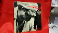 "DISCO 33 giri - ""   Cecil Taylor Unit* ‎– Dark To Themselves  -  usa - jazz -"