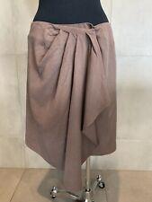 Bianca Spender Skirt 12