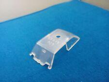 Vitrage / window dinky toys identique à l'origine FIAT 850 - 509