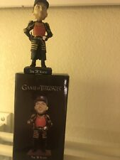 2018 RED SOX STADIUM GIVEAWAY BOBBLEHEAD CHRIS SALE K-SLAYER GAME OF THRONES SGA