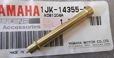 Genuine Yamaha XT600Z Tenere Main Jet Holder Emulsion Tube Nozzle 1JK-14355-00
