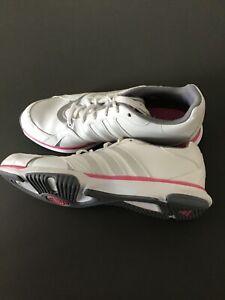 Adidas Sportschuhe Gr.39