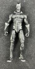 "Black Panther - Captain America Civil War - Marvel Cinematic Universe MCU 3.75"""