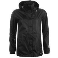 Gelert Femmes Veste imperméable manteau de pluie coupe-vent 50 3XL NEUF 6129