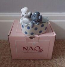 Antique Original European 1980-Now Porcelain & China
