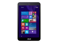 ASUS Vivo Tab 8 M81C 32GB, Wi-Fi - Black