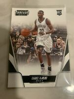 Caris LeVert 2016-17 Panini Threads #172 Rookie RC Brooklyn Nets