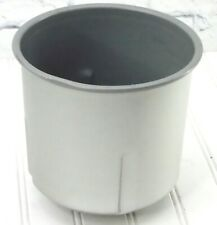 Welbilt Bread Machine Pan Only Dak Fab-100-3 Fab2000 Abm-100-3 Abm-100-4