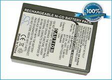 3.6 v Batería Para Sony Sanyo ges-pcl01, bbty0251001, ex95, spp-a2000, spp-l33h