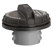 Stant 10851 Fuel Cap