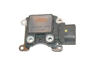 VR455 Voltage Regulator FITS Ford Explorer, F150, F250, F350 other  F0DZ-10316-A
