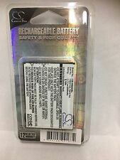 """Rechargable Battery For HP iPAQ 210 (2200mAh) "" ~ Usedhandhelds"