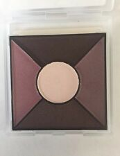 Mary Kay Mineral Eye  PALETTE ROSE NUDES NEW Exp.03/20