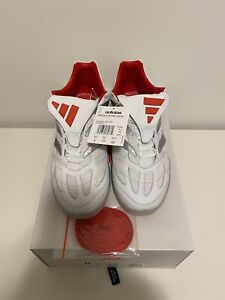 Adidas Predator Precision David Beckham Trainer US9.0