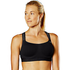 1250c572afe91 Champion C Activewear Sports Bras for Women