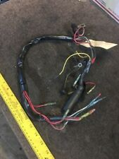 MP7635 MERCURY ENGINE WIRE HARNESS 84-96220A16 96220A16