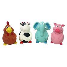 Mulitpet Pot Belly Buddies Asst Color Free Shipping