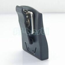 PLASTIC Belt Clip For MOTOROLA Radio GP328PLUS/GP338PLUS EX560 EX500 walkie