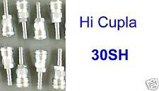 Hi Cupla Quick Coupling 30SH air hose fitting New