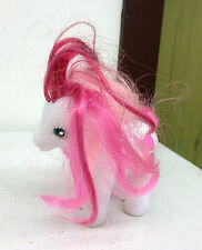 2006 Hasbro My Little Pony G3 Generation 3 Strawberry Surprise MLP-195
