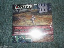 "Hoyt Archery ""On The Hunt & In The House"" Bow Hunting Dvd Video: Bone Collector"