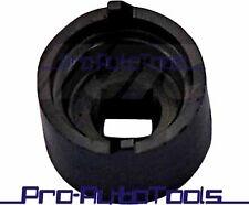 AUDI  Camshaft Adjusting Socket (AVK (2000~2004)  BBK, AUDI 3.0L V6)
