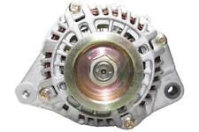 Lichtmaschine Neuteil Honda Civic VII Coupe Limousine 1.4 1.6 1.7 i is i VTEC