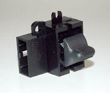 JEEP GRAND CHEROKEE de WJ de lado del asiento Ajuste Interruptor 99-04 & CRD