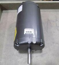 Baldor Reliance 1341.4 - 56W Industrial Motor