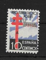 EDIFIL 866**  MNH    CATALOGO 15  EUROS